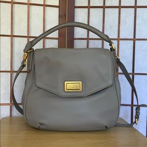 Marc by Marc Jacobs Putty Bag